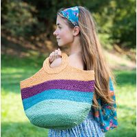 Jute Bag with wide stripes 1.jpeg